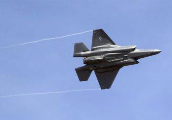 Lovački avioni SAD i Kanade tri puta presreli ruske bombardere