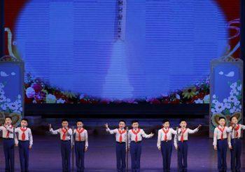 Sjeverna Koreja prikazala simulaciju raketnog napada na SAD
