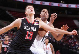 146 MILIONA ZA GOSPODINA Nikola Jokić postao najplaćeni srpski sportista u istoriji