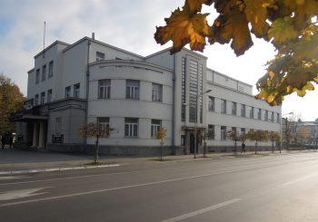 """Teatar fest """"Petar Kočić"""" dobio oznaku EFFE"""