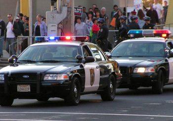 Kalifornija: Ubio troje bijelaca, rasistički motivisan napad?