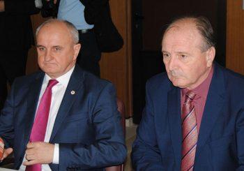 Đokić: Vlada Srpske daje punu podršku 'Alumini'