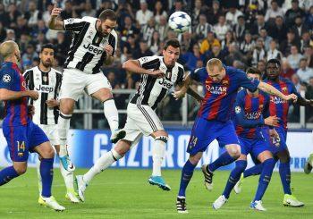 Barsa sanja novo čudo: PSŽ ili Juventus, da li je baš svejedno?