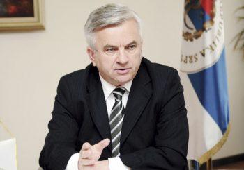 Čubrilović: Srpska važnija od pozicije i opozicije