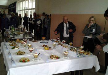 Najbolje jelo pripremili mladi kuvari iz Doboja