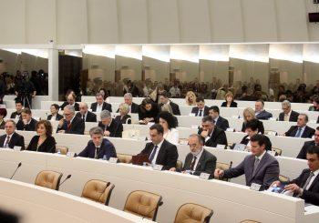 SNSD pozvao SDS da se izjasni o inicijativi za smjenu Savjeta ministara