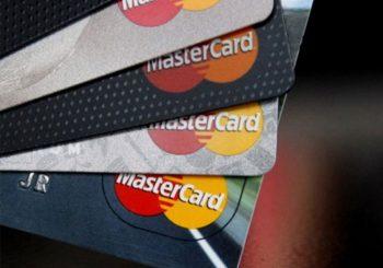 Stižu kartice sa skenerom za otisak prsta