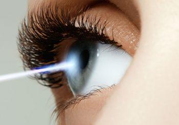 Ljudsko oko može da vidi i treću osobinu svjetlosti