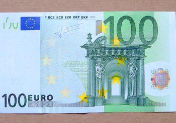 Vlasnik njemačke firme poklanja 1000 evra za nerad