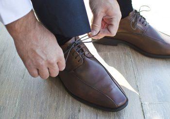 Broj cipela otkriva koliko ćete živjeti