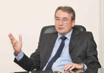 BOSIĆ: Beskrupulozni prelasci u druge stranke obilježili prethodni mandat