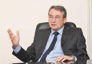 Bosić: Akcize nisu uslov za pristupanje EU, stav SDS-a ostaje isti