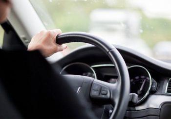 Savjet ministara dozvolio korištenje službenih vozila u privatne svrhe