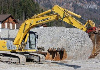 Radnik iz BiH poginuo na gradilištu u Austriji