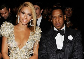 Evo koliko su bogati Beyonce i Jay Z