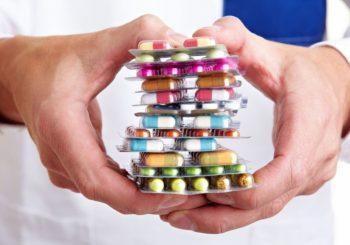 PDV i marža oborili bi još cijenu lijekova