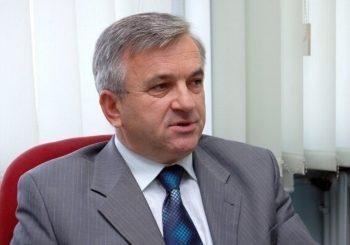 Čubrilović razgovarao sa predstavnicima OEBS-a