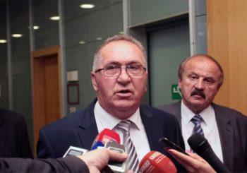 Dukić: Rečeno nam je, uskoro optužnica protiv Dudakovića