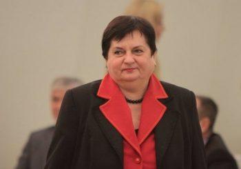 Majkić: Oružane snage BiH su veliki promašaj, nova VRS - zašto da ne