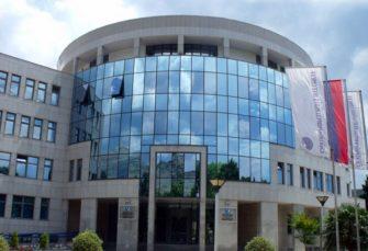 ZAJEDNIČKA PROIZVODNJA: Potpisan ugovor elektroprivreda RS i HZHB vrijedan 100 miliona KM