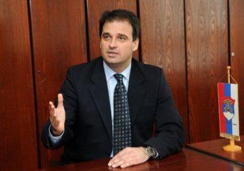 Govedarica: Ideja o referendumu su akti SNSD-a, a ne Narodne skupštine