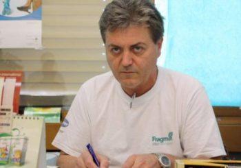 Hirurgu iz Prijedora kazna od 20 hiljada KM zbog uzimanja mita