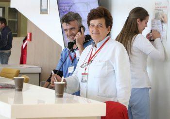 Republici Srpskoj nedostaje 2.000 medicinskih sestara i tehničara