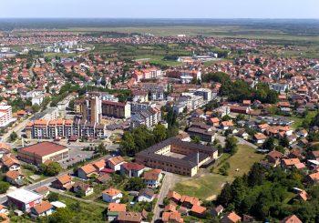 Značajna ulaganja Vlade u opštine Modriča, Derventa, Brod i Vukosavlje