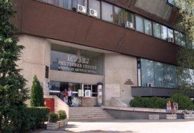 OD 13. NOVEMBRA: Izložba Muzeja RS o Jasenovcu u moskovskom Kremlju