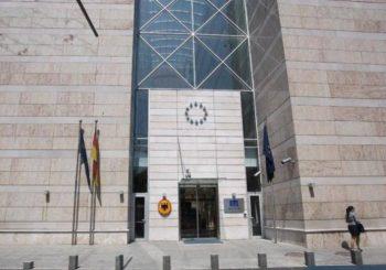 Ambasada Njemačke u BiH obustavila davanje termina za vize