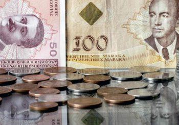 Banjalučanin osumnjičen da je oštetio banku za 114.000 KM