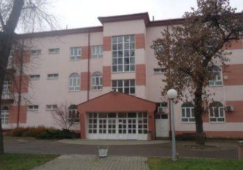 Pravosudna komisija Brčko distrikta BiH stavila van snage odluku o izboru člana VSTS-a Dragana Tomaša