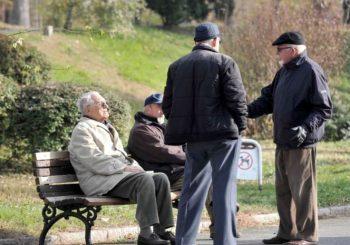 NEMAJU 14.000 KM ZA TAKSU Dvije penzionerske stranke u RS ne izlaze na izbore
