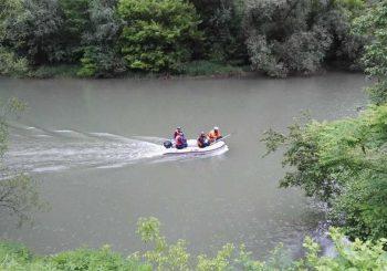 Pronađena tijela dvojice mladića koji su prije osam dana automobilom sletjeli u Vrbas