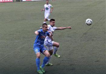 "Radnik i Krupa, lideri ""fer-pleja"": Najljepši fudbal u BiH igraju klubovi iz Srpske"