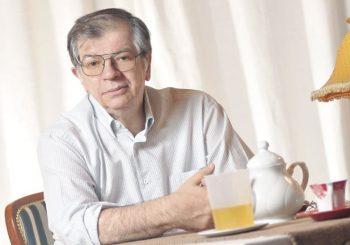 Kecmanović: Čistka administracije SAD treba da počne od Јia i Kormakove