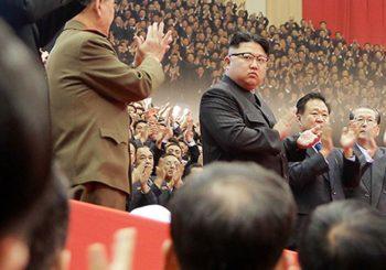 Zašto Sjeverna Koreja toliko mrzi Ameriku?