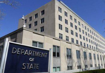 """""""ČUDNI ZVUCI"""" Misteriozna bolest napada američke diplomate"""