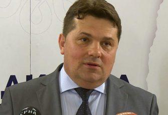 STEVANDIĆ: Bošnjački političari su frustrirani jer kontrolišu samo 27 odsto teritorije BiH