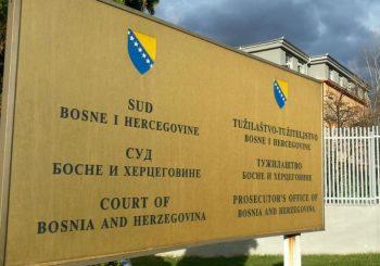 Sud BiH ukinuo sva ograničenja direktorici Agenciji za bankarstvo RS-a Slavici Injac