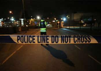 Uhapšena tri muškarca u vezi sa napadom u Mančesteru