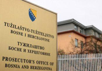 Optužnica protiv 4 muškarca iz Gradiške zbog prodaje oružja iz BiH u Švedsku
