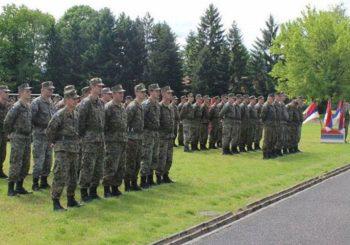 Danas centralna svečanost Dana Vojske RS