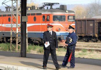 DUGOVI Željeznice RS isplatile zaposlenim 51,8 miliona KM, sindikat podsjeća na potraživanja bivših radnika