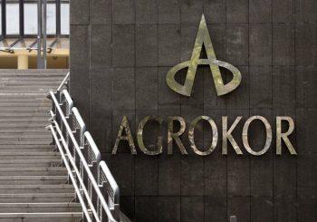 """Vedomosti: Krediti VTB-a i Sberbanke """"Agrokoru"""" najveći fijasko ruskih državnih banaka ikad"""