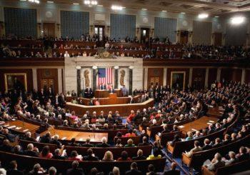 Senat SAD razmatra izvještaj o rastu uticaja Moskve u 19 zemalja, pod lupom i Srbi