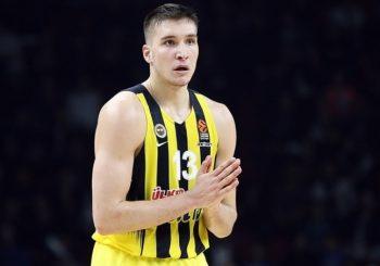 Bogdanović u Sakramentu za 36 miliona