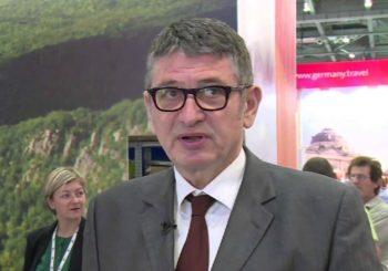 Bh. ambasador u Velikoj Britaniji : Čekamo informacije