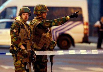 Napad u Briselu obilježen kao terorizam, istraga u toku