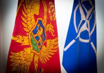 Crna Gora i zvanično u NATO-u